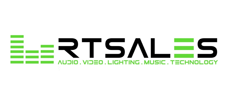 RTSales, Inc. Announced as A.C. ProMedia's New Rep Firm