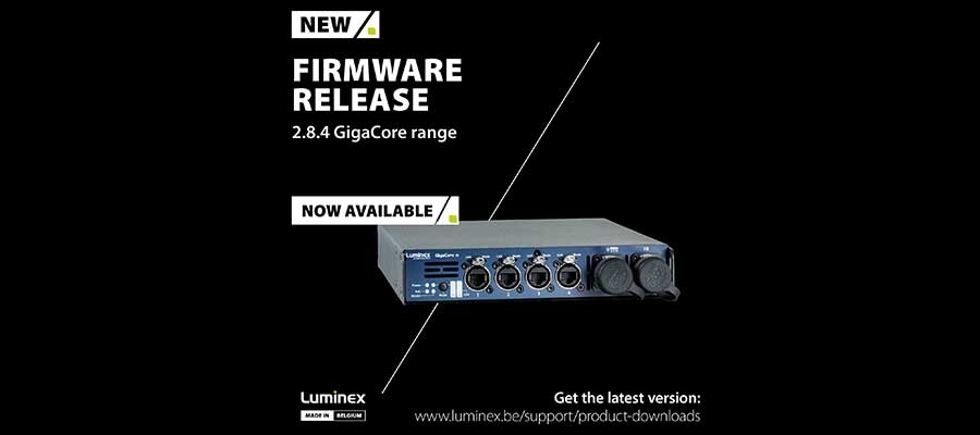 firmware release (image)