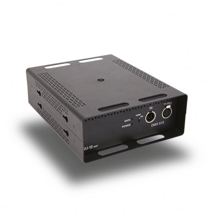 Magic Box™ PS12