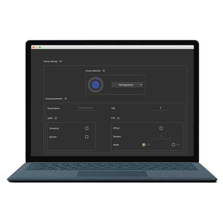 Luminex Software