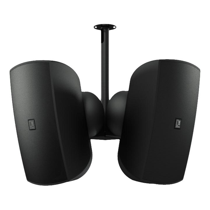 CMA164 Cluster mounting set 4 x ATEO6 speaker