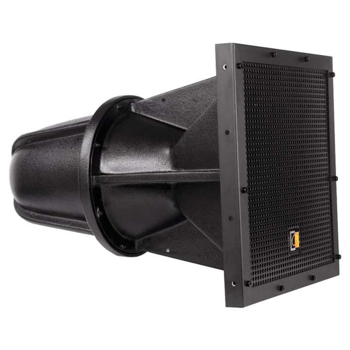 """HS212T Full range horn speaker 12"""" 100V"""