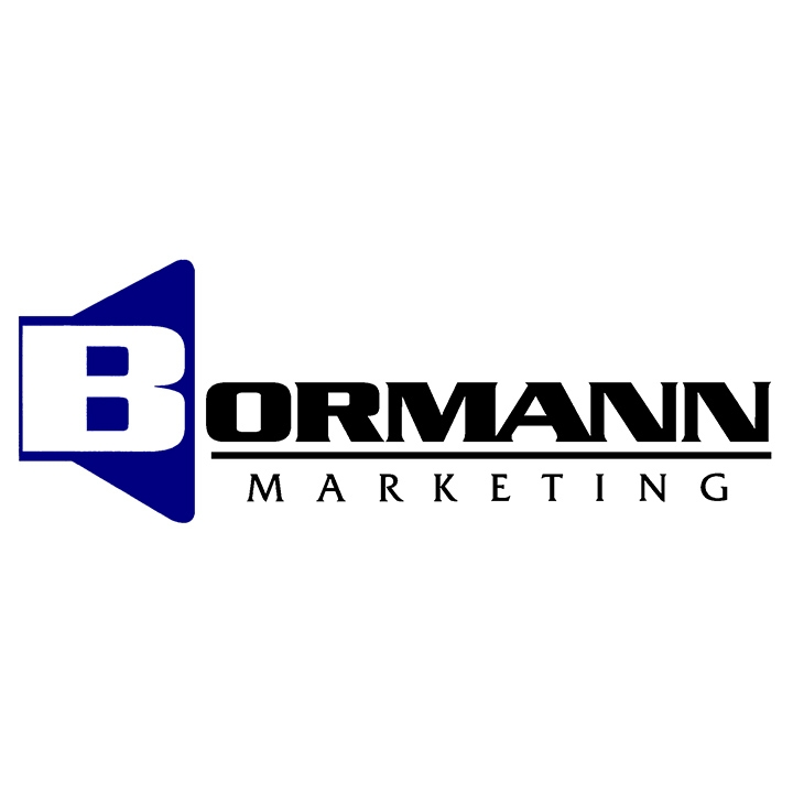 A.C. ProMedia Welcomes Bormann Marketing as Rep Firm