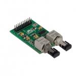 OPT2 Optical fiber kit