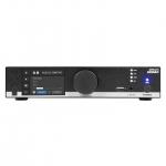MFA216 Multi-functional SourceCon™ Amplifier 2 x 80W 70/100V