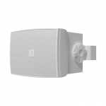 WX502_O Outdoor universal wall speaker 5 1/4""