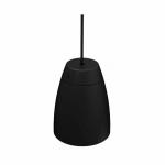 "ALTI4 2-way 4"" pendant speaker"