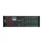 M2 Multimedia digital audio mixer