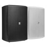 """XENO8 Full range speaker 8"""""""
