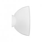 """ATEO4 Wall speaker with CleverMount™ 4"""""""