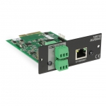 NMP40 Audio Streaming Sourcecon™ Module