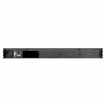 XMP44 SourceCon™ professional modular audio system