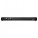 EPA152 Dual-channel Class-D amplifier 2 x 150W