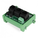 ARJ03P Junction box