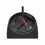 "ALTI6 2-way 6"" pendant speaker"