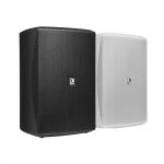 """XENO6 Full range speaker 6"""""""