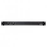 EPA252 Dual-channel Class-D amplifier 2 x 250W