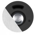 """CELO2 High-end ceiling speaker 2"""""""