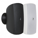 ATEO6 Wall speaker with CleverMount™ 6""