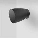 "ALTI4M 2-way 4"" design wall sound projector"