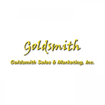 Goldsmith Sales & Marketing, Inc. Appointed Rep Firm for A.C. ProMedia